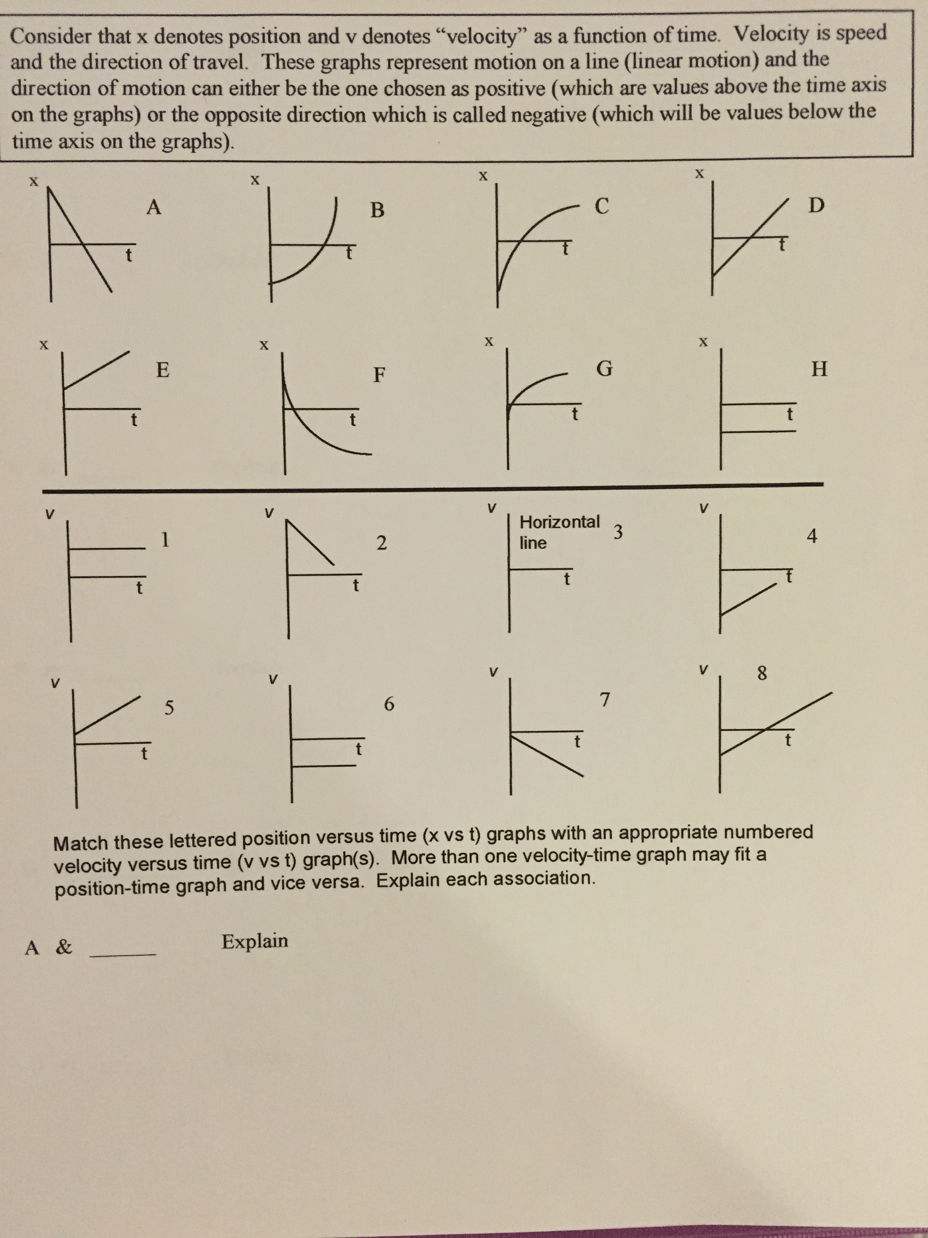 Solved Needing Help Figuring Out This Homework Don T Und