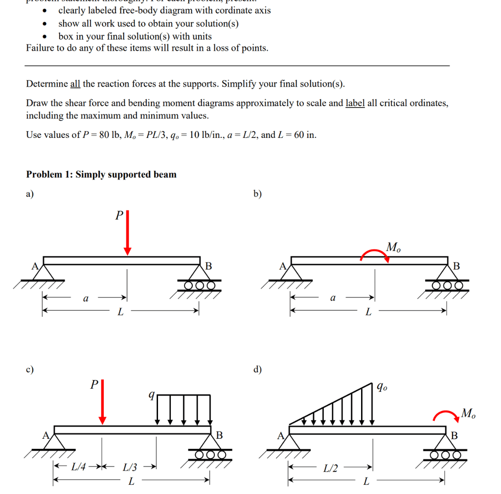 Free Body Diagram Worksheet Answer Key