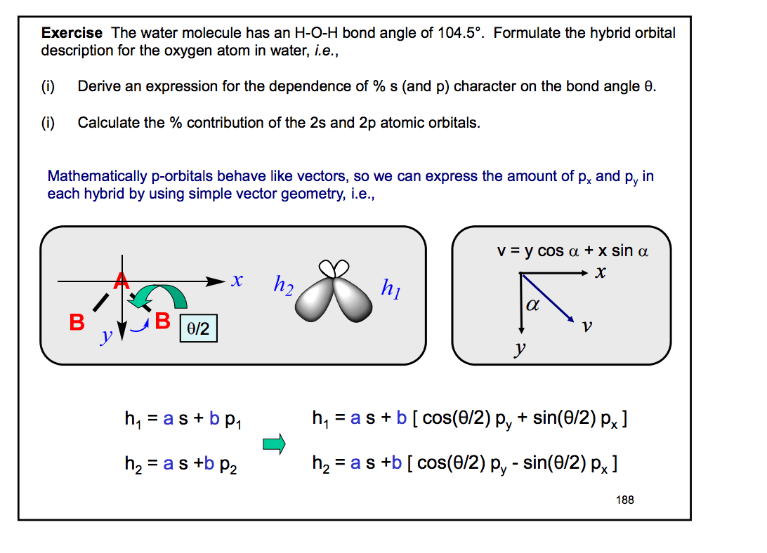 Solved Draw Lewis Structures For Ozone O3 How Many Typ