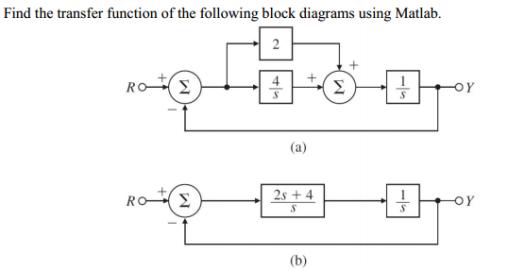 block diagram using matlab edn vinylcountdowndisco uk