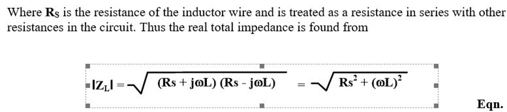 media%2Fed3%2Fed39bd61 735c 44e4 8097 1cb80a63f191%2Fphp6tJ2S2 - Consider a differential element of current I middot dl = 5a_y, . A-m located at the origin. Use the Biot-Savart law to determine the magnetic field intensity dH at points (0, 3, 0) and (2, 2, 2) .