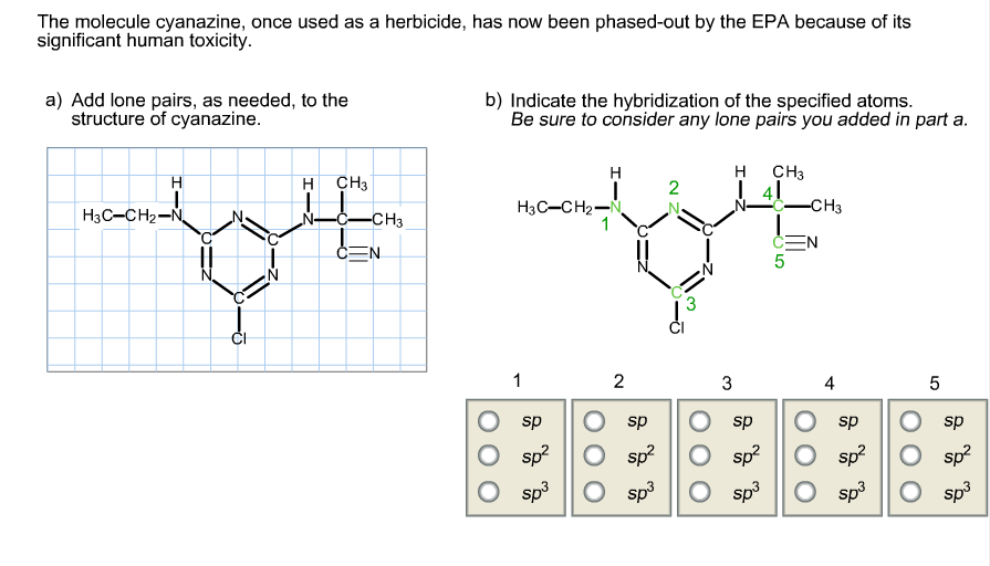 Lewis Dot Structure C2 2
