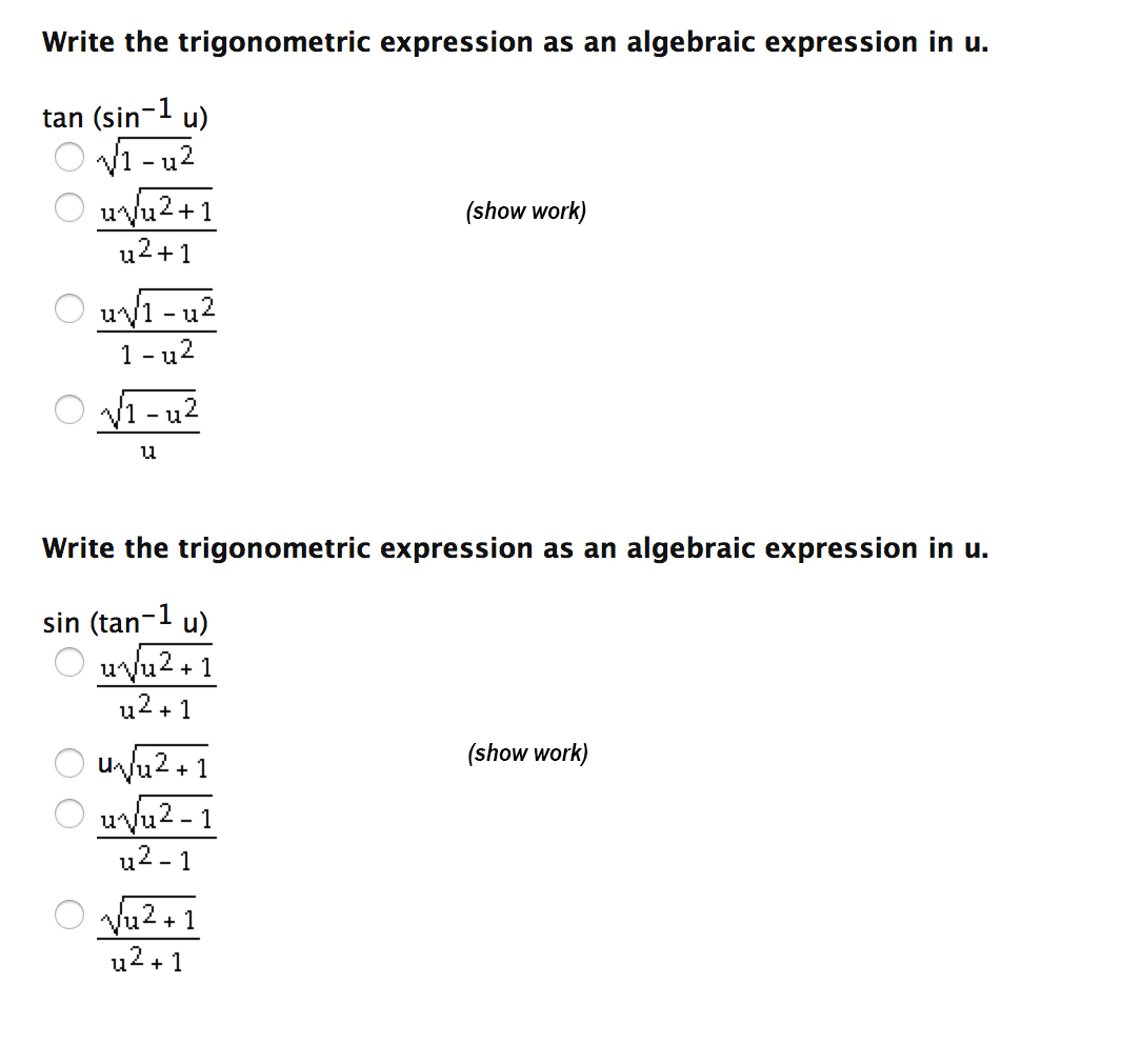 Worksheet Algebraic Expression Grass Fedjp Worksheet Study Site
