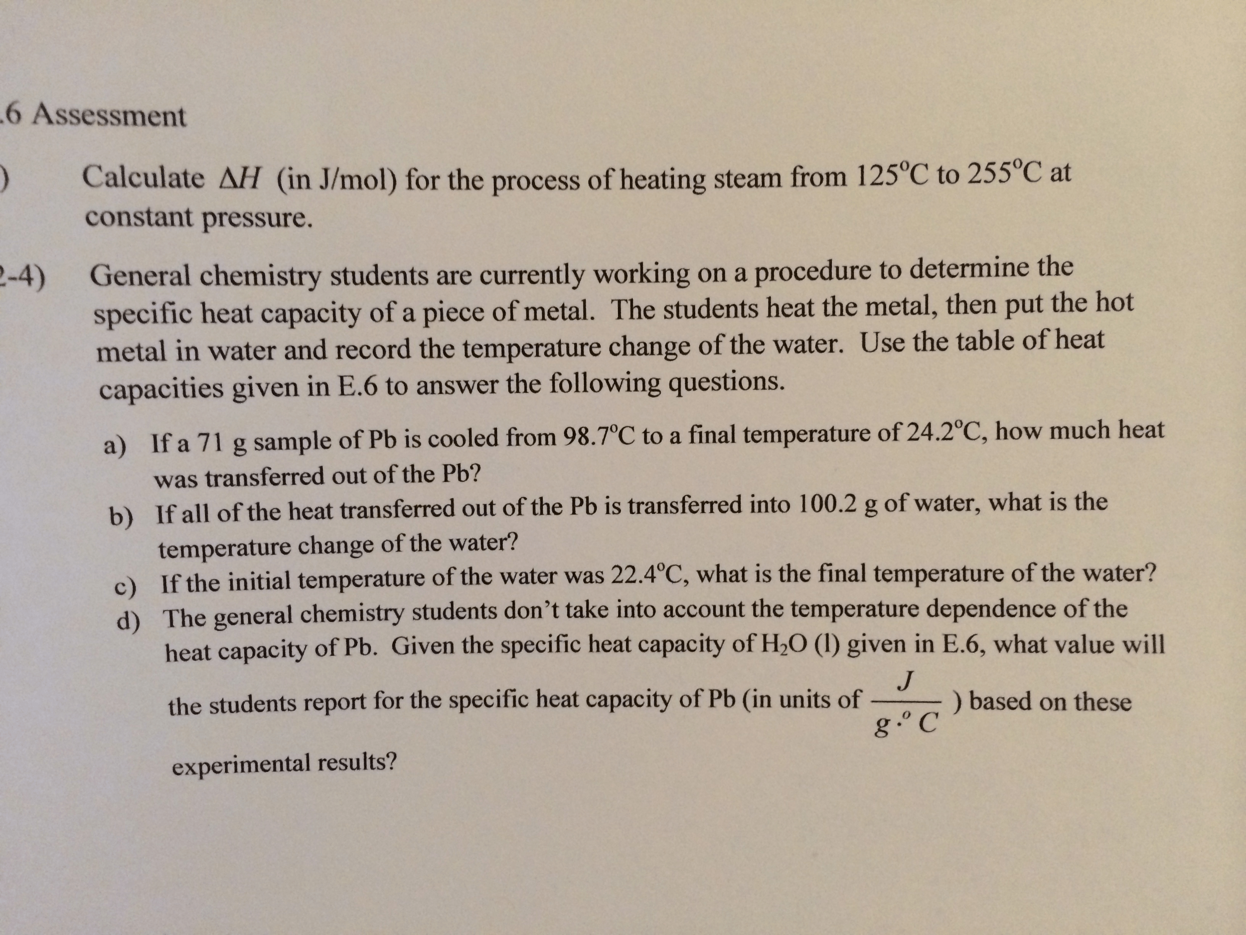 Cheap Write My Essay Determination Of The Enthalpy Of Reaction Of A Monobasic Acid With Sodium