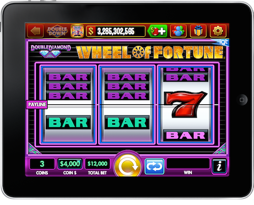 Ipad_wheel_of_fortune_doublediamond