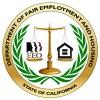 California's Fair Employment and Housing Act (FEHA)