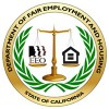 California's Fair Employment and Housing Act (FEHA)