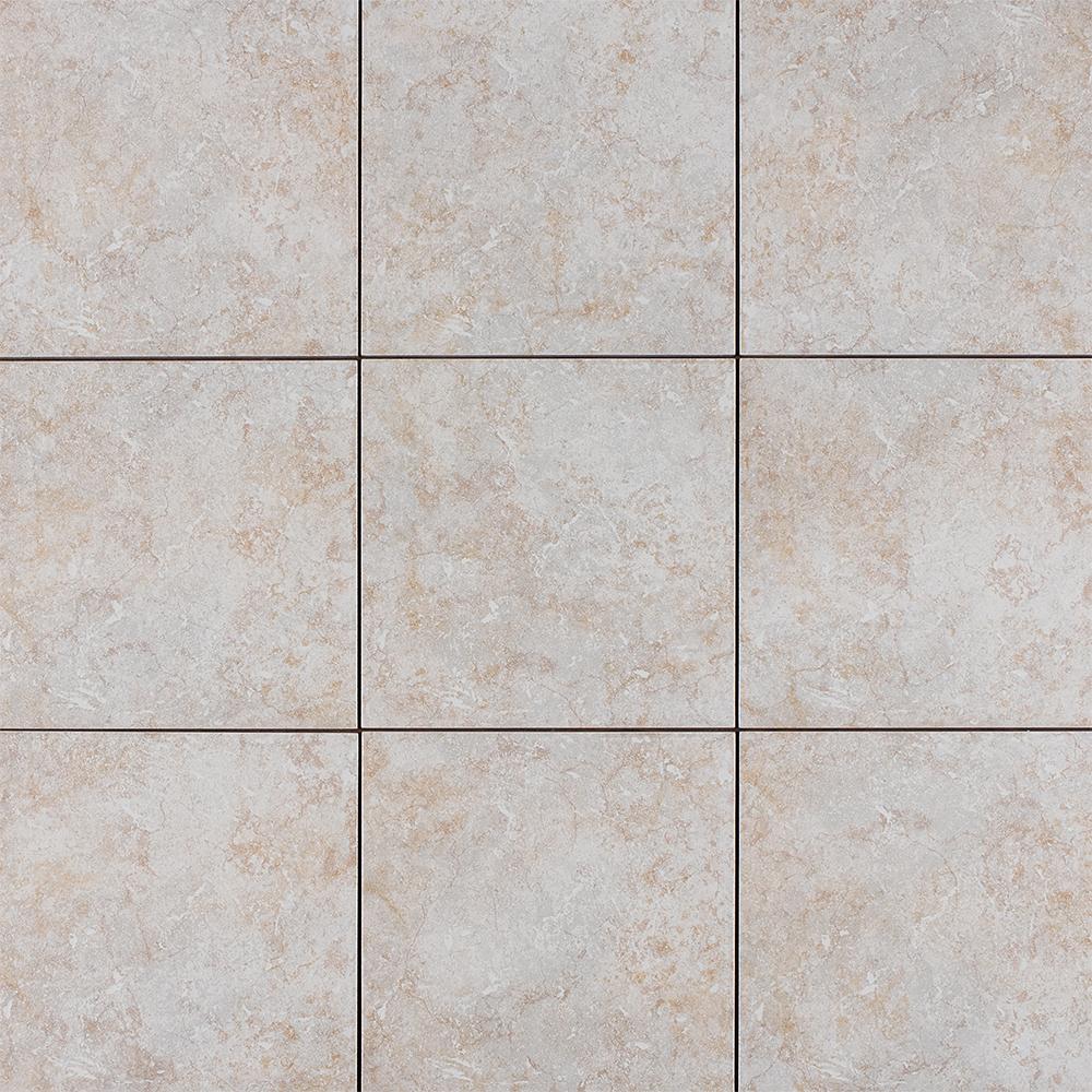 Kitchen Floor Tiles Design Philippines