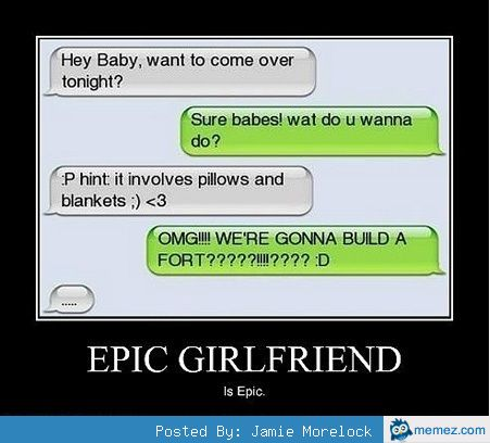 girlfriend texting memes