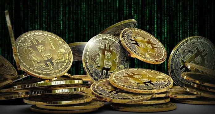 Crypto Digital Options