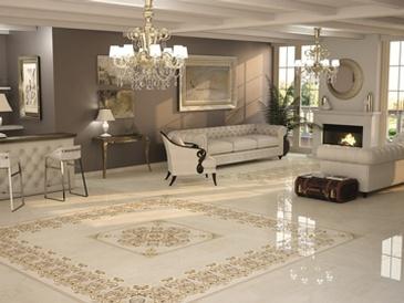 hardwood flooring atlanta flooring