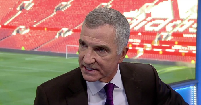 Image result for souness  5-time league winner Souness advises Liverpool's Klopp on only way to beat Man City to title DLOokYc8UKM fB9H4xMDoxOjBzMTt2bJ