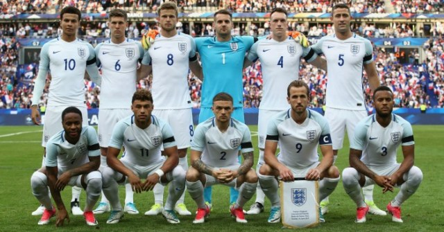 Image result for england world cup squad 2018