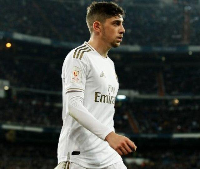 Man Utd Told To Smash World Transfer Record For Real Madrid Star