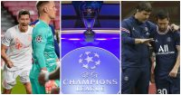 Watch eric cantona's bonkers speech as man utd legend quotes shakespeare's king lear during champions league draw. Cantona Quotes Shakespeare In Bizarre Speech At Cl Draw Football365