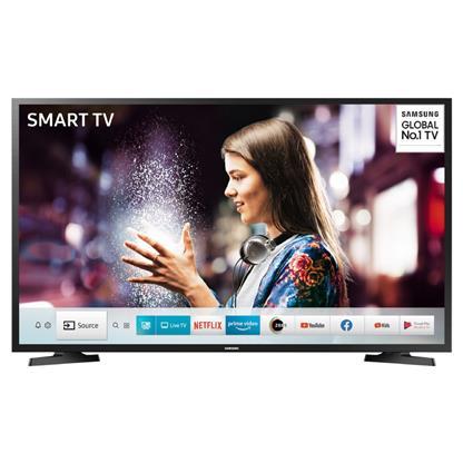 samsung ua43t5500 43 108 cm smart full hd led tv price in india buy samsung ua43t5500 43 108 cm smart full hd led tv online samsung