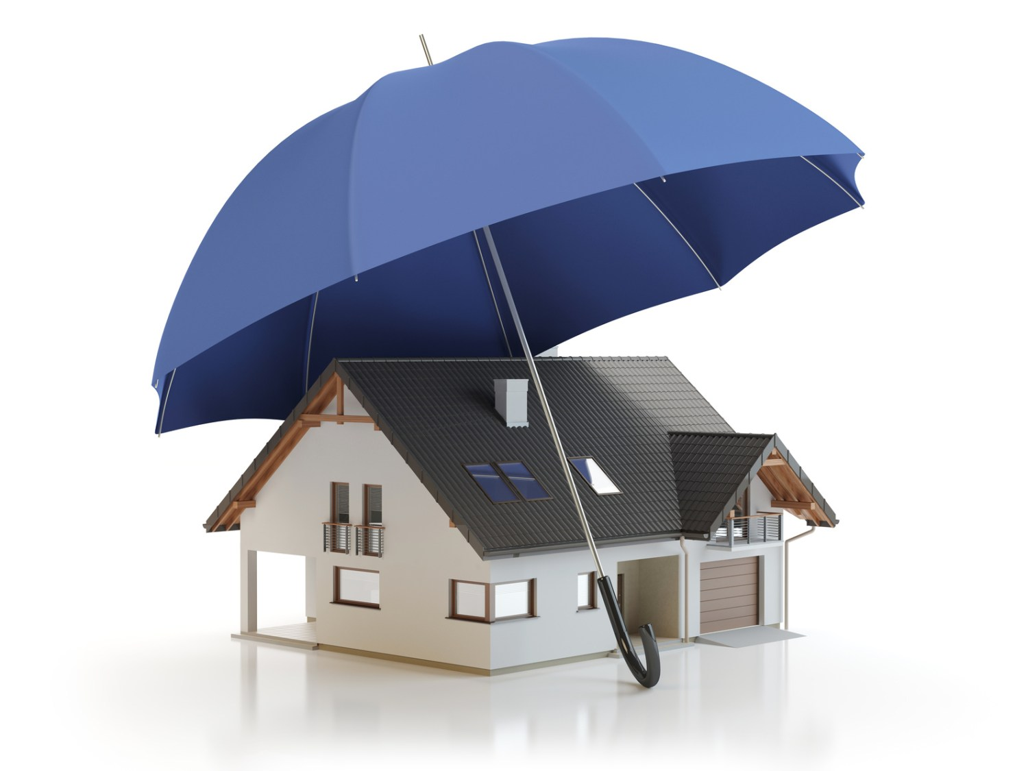 homeowners insurance and HOAs