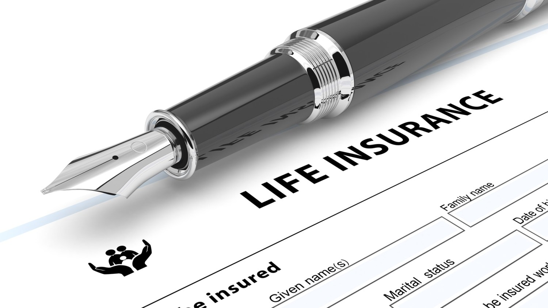 Is no exam life insurance a good idea