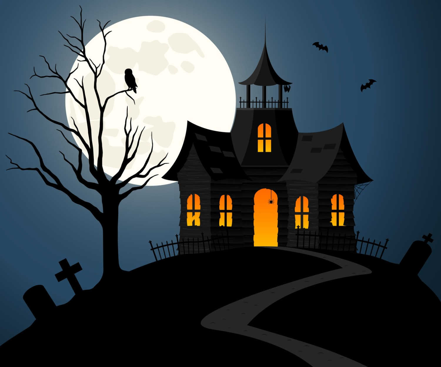 5 Tips for Keeping Your Home Safe This Halloween