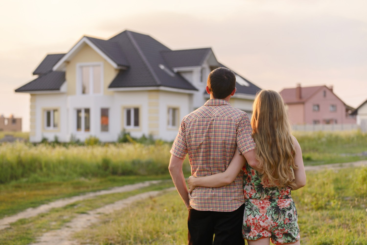 what should you know before purchasing home insurance