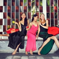 Bachelorette party ideas in Singapore: Fun things to do on hen's nights