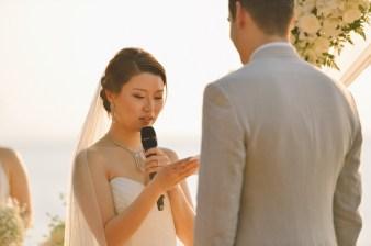 wedding_photo_samui_conrad_angela_nicole-139