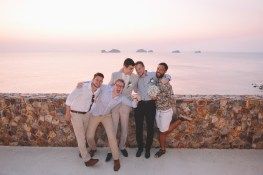 wedding_photo_samui_conrad_angela_nicole-198