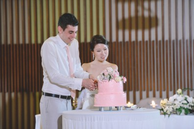 wedding_photo_samui_conrad_angela_nicole-218