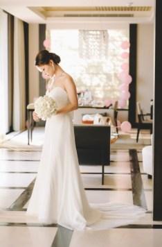 wedding_photo_samui_conrad_angela_nicole-32-394x600