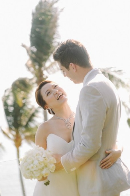 wedding_photo_samui_conrad_angela_nicole-52-399x600