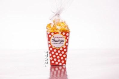Do me a favour popcorn2
