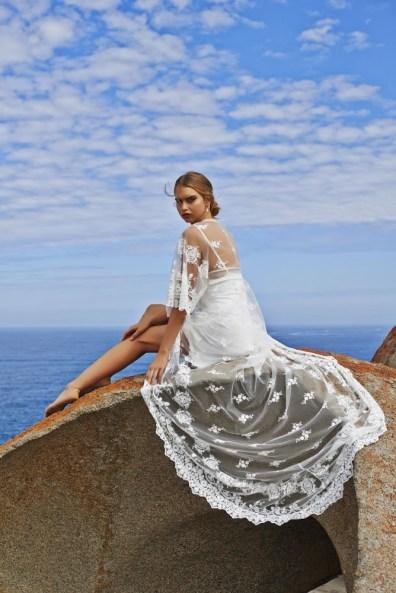 Grace Loves Lace Amelie Dress