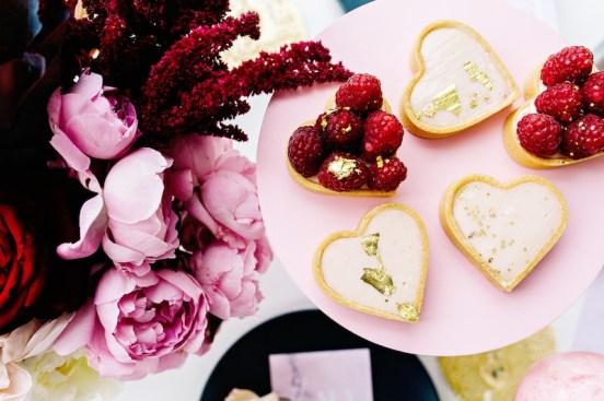 Valentines Day-43