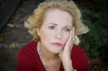 Anticipatory Grief For Alzheimer S Caregivers