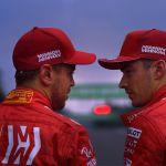 Who Goes Where The 2021 Formula 1 Driver Market Explained
