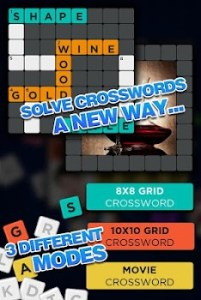 Pic Crossword puzzle game quiz guessing   by Abhishek Malpani   Word     Pic Crossword puzzle game quiz guessing