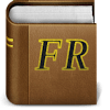 FanFiction Plus Pro   by animaonline   Books   Reference Category     Fanfiction Reader