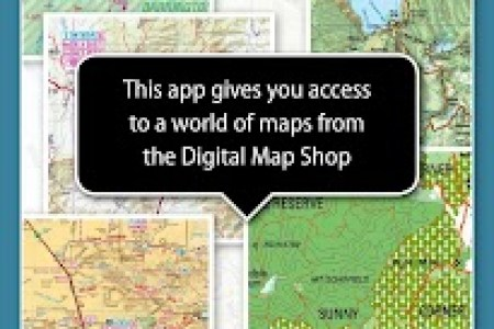 Map mapfactor com map of india map of the world map of europe map of amazon com scratch map original scratch off map personalized world amazon com scratch map original scratch off map personalized world travel map poster with gumiabroncs Choice Image