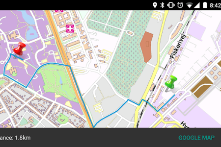 Online Interactive Map Wallpapers » map for disney world