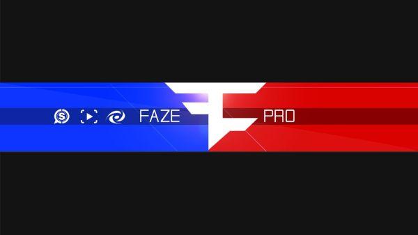 MLG Youtube Banner Fully Editable The Brightside