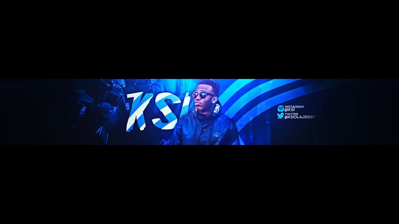 2048x1152 Youtube Banner Maker