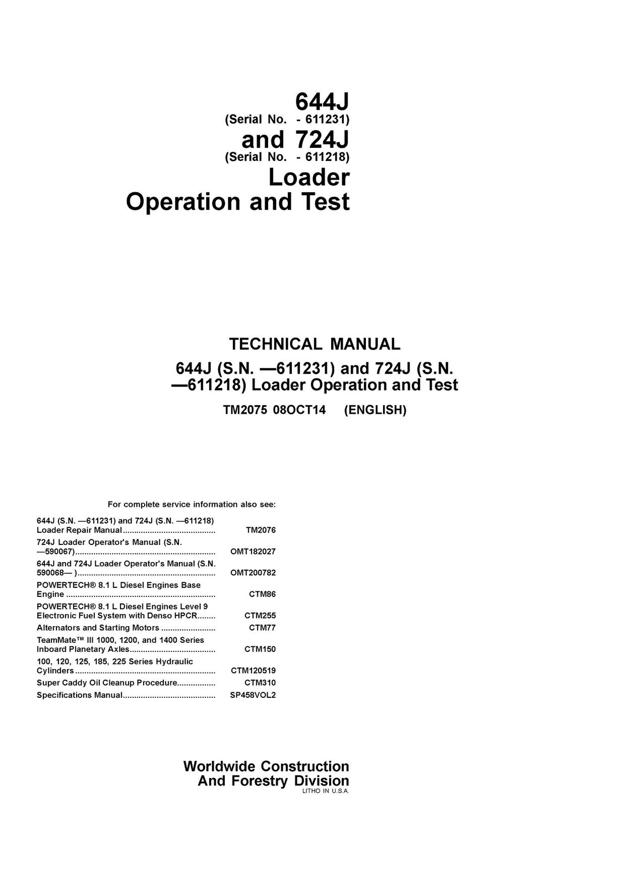 ecfe706d92eab8aeaf3158d58b5cc516?resize\\\=665%2C941\\\&ssl\\\=1 wiring diagram for a 410g backhoe john deere 410g backhoe specs Caterpillar Backhoe Parts Diagram at virtualis.co