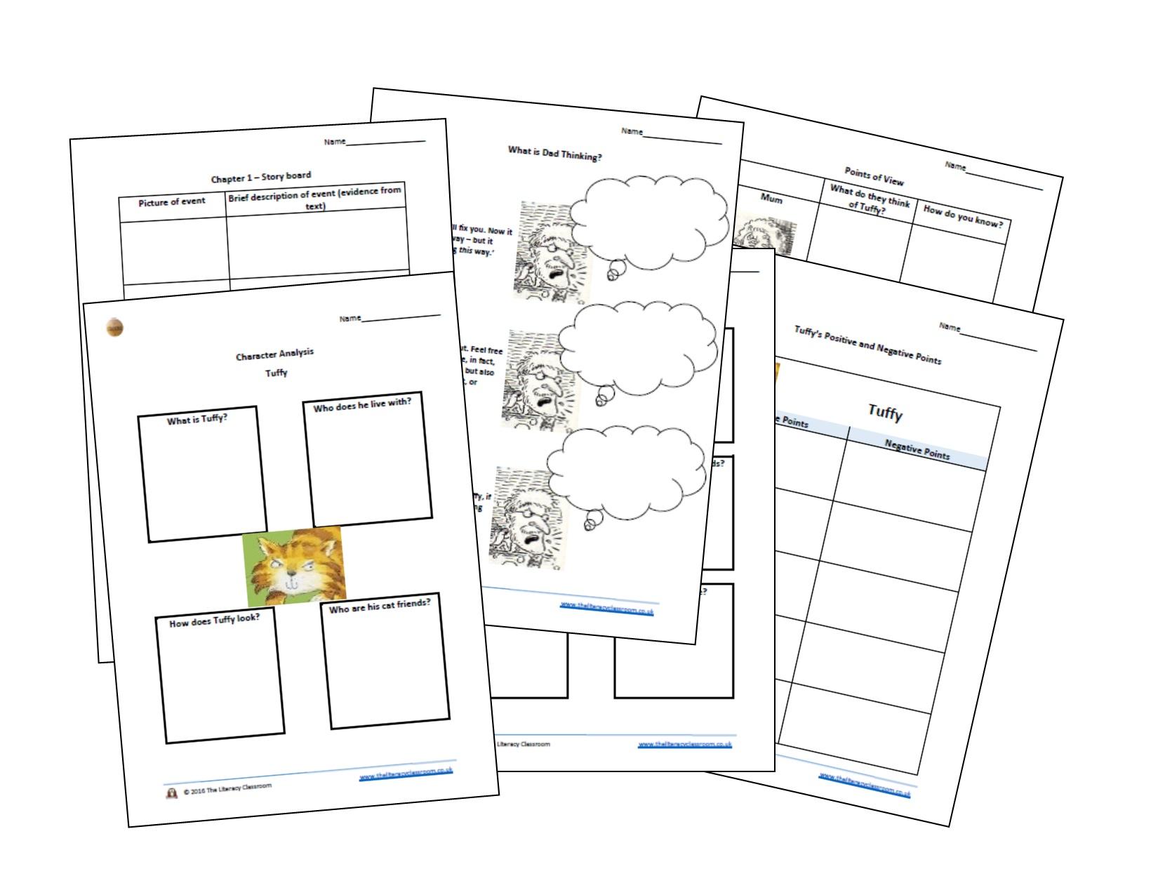 71 Draw Cat Printable Worksheet Download Docx