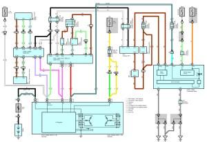 FREE: 2006 Lexus IS300, IS250, IS220d, OEM Electrical  OEM Auto Repair Manuals
