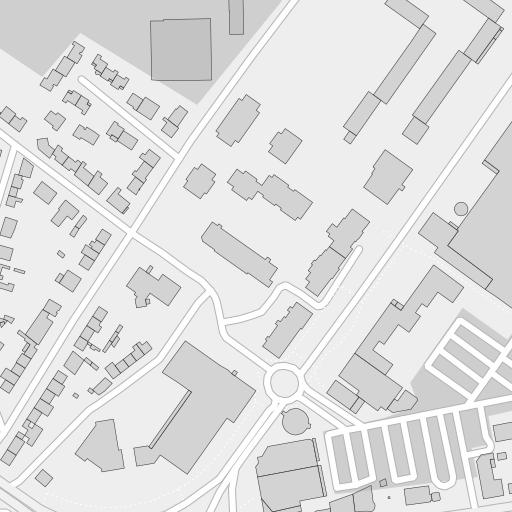 Rue De Bamako Angers 49100 Prix Immobilier Estimation Et Evolution Efficity