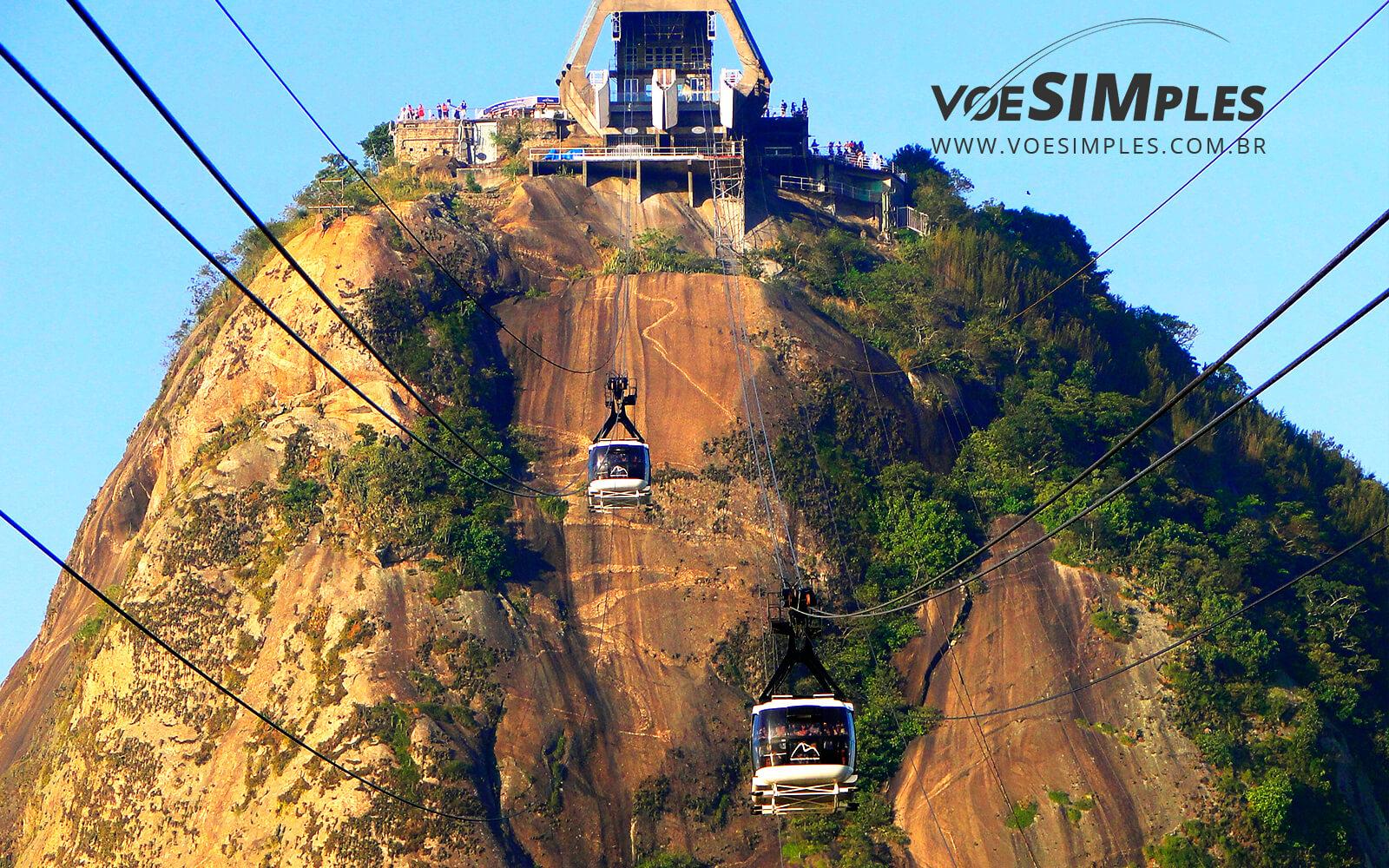 Guia De Viagem Rio De Janeiro Dicas Do Que Fazer E O Que Evitar Para Ter Uma Tima Viagem