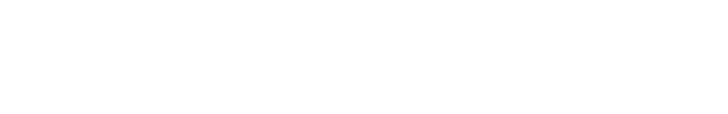 Wheelwell, Inc