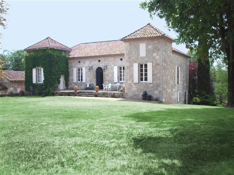 Maison Vendre En Aquitaine Lot Et Garonne AGEN
