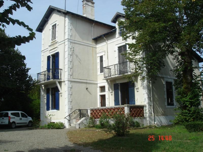 Houses Sale Landes France
