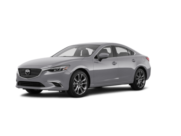 Car+Buying+Website
